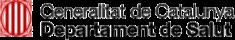 Generalitat-Salut-Logo-300x51