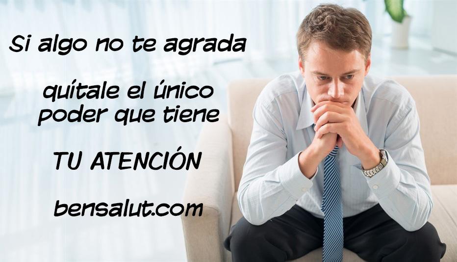 tranquilidad_mental_psicologo.jpg