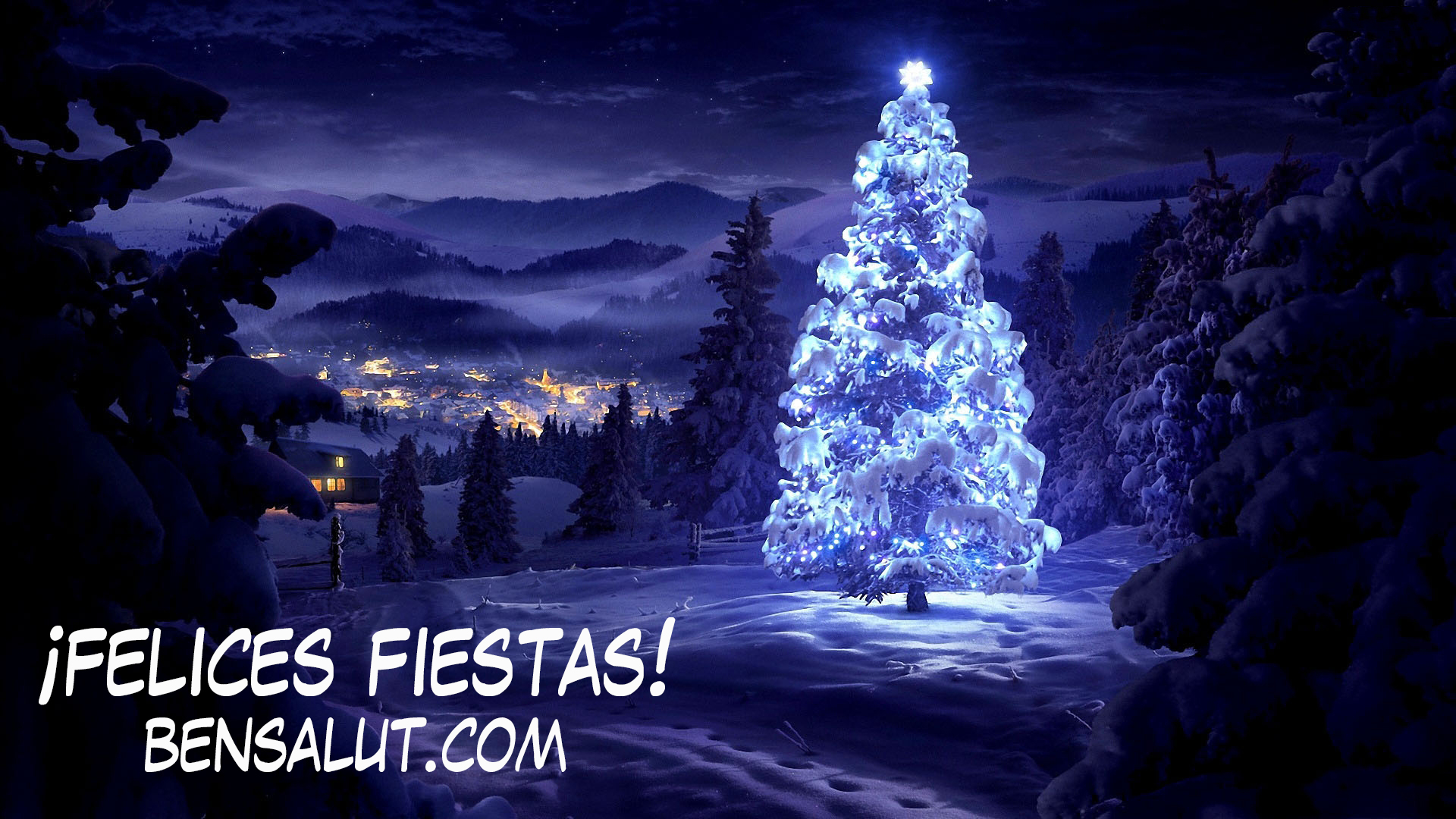 Felices_fiestas.jpg