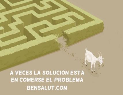 Solución_problema