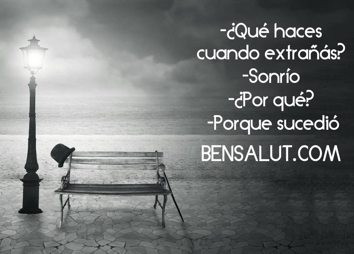 melancolia_duelo_bensalut.jpg