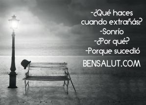 melancolia_duelo_bensalut