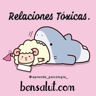 1. Relaciones_toxicas