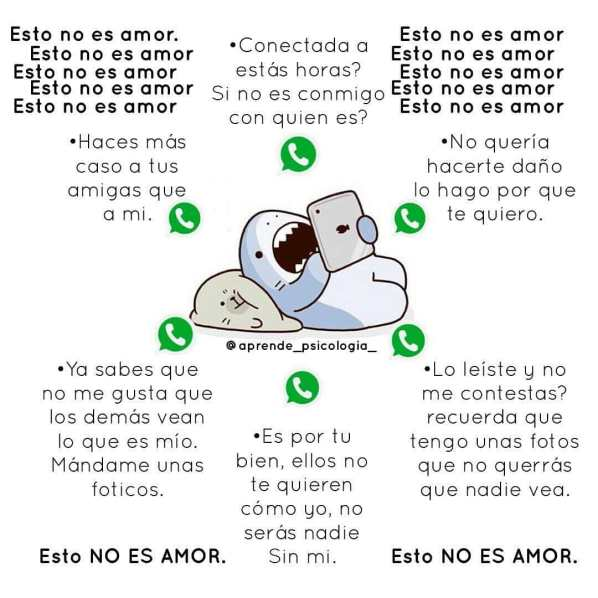 2.no_es_amor