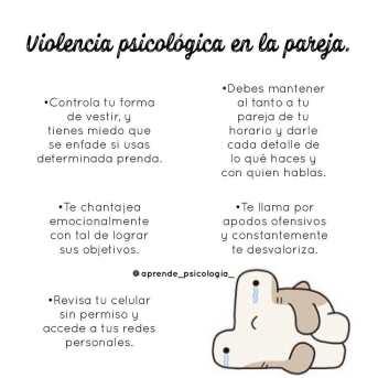 4. violencia_psicologica