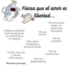 5. amor_libertad