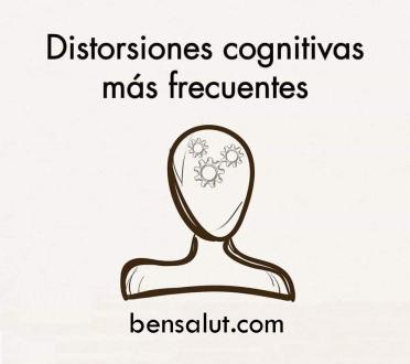 Distorsiones_Cognitivas