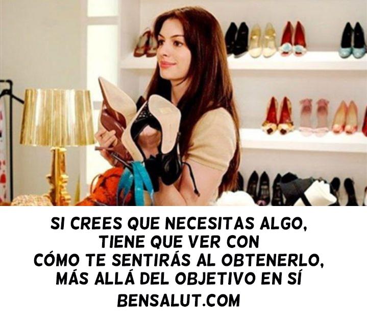 adiccion_compras.jpg