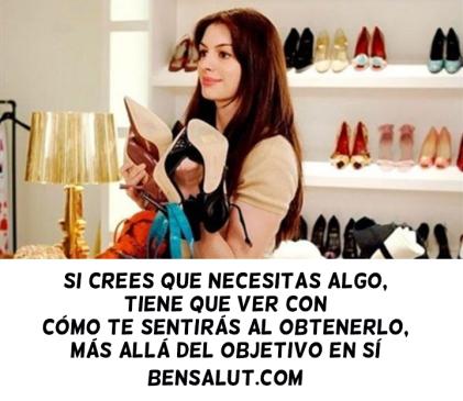 adiccion_compras