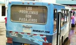 Los_problemas_son_pasajeros