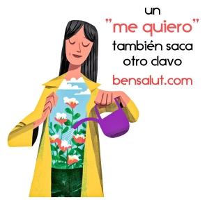 autoestima_me_quiero