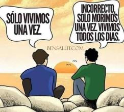 vida_ilusion