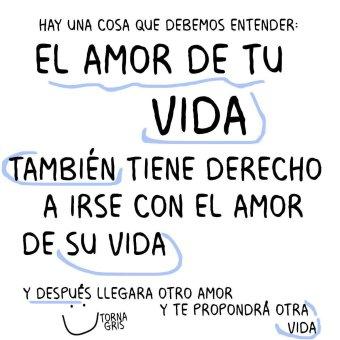amor_vida_parejas