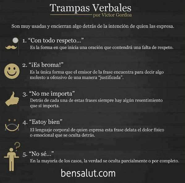 trampas-verbales