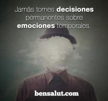 emociones_temporales