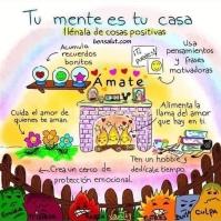 tu_mente_es_tu_casa