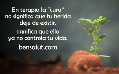 terapia_psicologica_reus